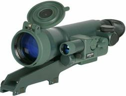Yukon NVRS  2.5x50 Night Vision Rifle Scope