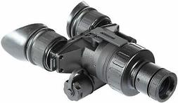 Armasight NYX-7 Gen 2+ Night Vision Goggles, Improved Defini