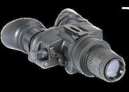 Armasight Nyx-7 PRO 3P - Night Vision Goggle Gen 3; High-Per