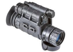 Armasight Nyx-14 FLAG MG  Multi-Purpose Night Vision Monocul