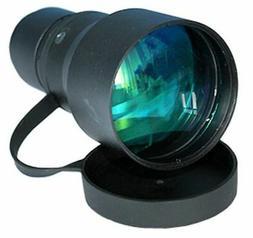 Bering Optics 3x Objective Lens SKU: BE80205