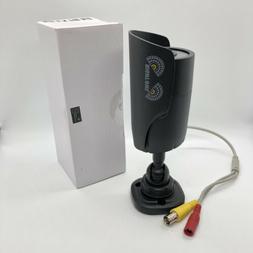 OEM Night Owl CM-AHD78-BU-H Camera Black Add-on 720p Night V