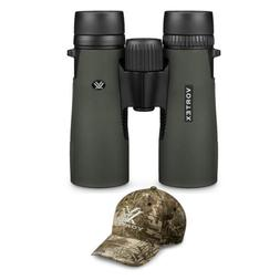 Vortex Optics New 2016 Diamondback 2 10x42 Roof Prism Binocu