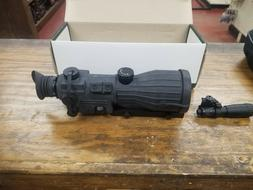 Armasight ORION Gen 1+ Night Vision Rifle Scope 5x Picatinny