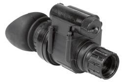 PRG Defense P-14 1x24mm Mil Spec Multi-Purpose Night Vision