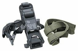 Armasight PASGT Helmet Mount Assembly USA for Night Vision D