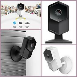 Pet Security Camera Nanny Wifi Spy Camera Wireless Indoor IR