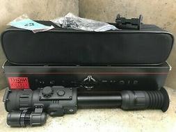 Sightmark Photon RT 4.5x42S Digital Night Vision Riflescope