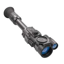 Yukon Photon RT 6x50s Digital Night Vision Riflescope for Hu