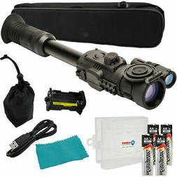 photon rt digital night vision scope 4