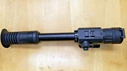 SightMark Photon XT 4.6x42S Night Vision Weapon Sight