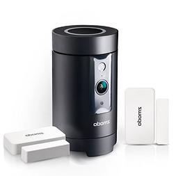 Zmodo Pivot 1080p HD 360° Rotating Wireless All-in-one Secu