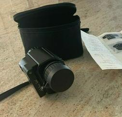 Limo PLC ELF night vision scope
