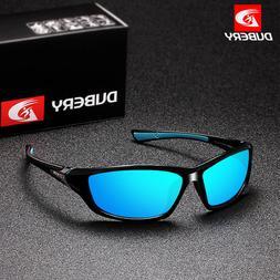 Polarized Sunglasses For Men Women Night Vision Driving UV40