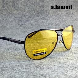 Imwete Polarized Sunglasses Men TAC Sun Glasses Female Male
