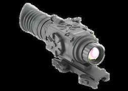 Armasight Predator 336 2-8X25 Thrm I SKU: TAT173WN2PRED21