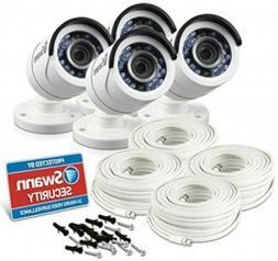Swann PROT852 1080p Multi-Purpose Day/Night Security Camera