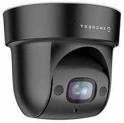 Amcrest ProHD Indoor WiFi PTZ  1080P Wireless IP Camera, 98f