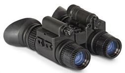 ATN PS15-WPT 2nd Generation Night Vision Goggle System