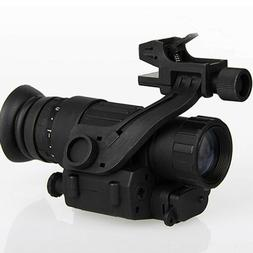 PV-1011 - Telescopic Digital IR Infrared Night Vision NVG Mo