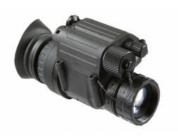 AGM 11P14122453031 PVS-14 NL3 MULTI PURPOSE NIGHT VISION MON
