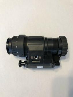 ATN PVS-14 Night Vision Monocular Device with extras