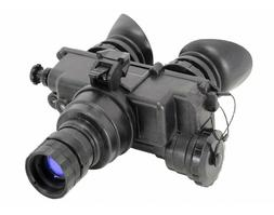 """AGM PVS-7 NL3 Night Vision Goggle Gen 2+ """"Level 3"""" with Head"""