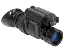 ATN PVS14-4 Multi-purpose Night Vision Monocular Gen 4, Auto