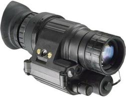pvs14 gen 2 multi purpose night vision