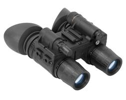 PVS15 Night Vision Binocular/Goggles | Green Phosphor
