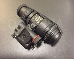 PVS18 Helmet Night Vision Goggle NVG 1:1 Real Size Dummy Mod