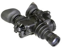 ATN PVS7-2 Night Vision Goggle