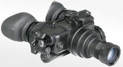 Armasight PVS7 GEN 2+ HD High Definition 55-72 lp/mm Night V