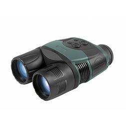 Yukon Ranger LT 6.5x42 Digital Night Vision Scope