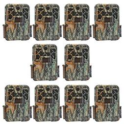 Browning Recon Force FHD Extreme with Color Screen  | BTC7F