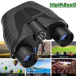 50mm Tube 10-180x100 HD Resolution Night Vision Super Zoom B