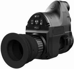 Rudolph Optics Scope Add-On Night Vision PARD NV007A