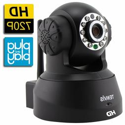 Security Cameras For Your Home Monitoring System Night Visio