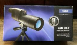 Bushnell Sentry 18-36x50 Spotting Scope  - 783618