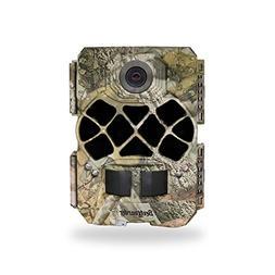 Bestguarder SG-999V Trail/Game Camera 30MP 1920P Full HD Gam
