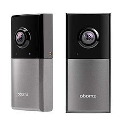 sight 180 wireless security