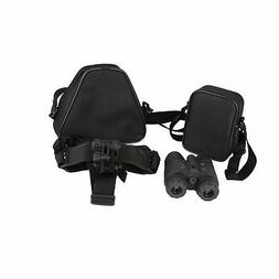 Sightmark Ghost Hunter 1x24 Night Vision Goggle Binoculars K