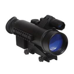 Sightmark Night Raider 3x60 NV Riflescope