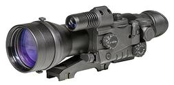 Sightmark Night Raider 3x60L Night Vision Riflescope