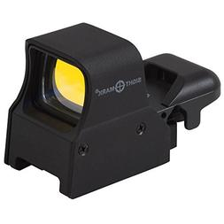Sightmark SM14002  Ultra Shot Pro Spec Sight NV QD