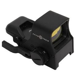 sm14002 ultra shot pro spec sight night