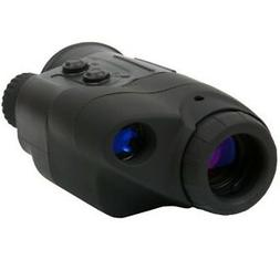 Sightmark SM14061 Night Vision Monocular