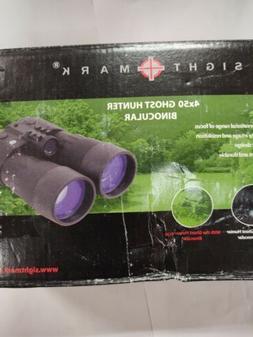 SightMark SM15073 Night Vision Binoculars