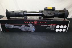 Sightmark SM18007 Photon Series 6.5x50L Digital Night Vision