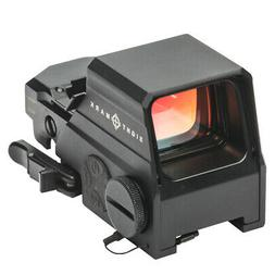 Sightmark SM26034 Ultra Shot M-Spec Reflex Sight, Lqd